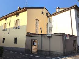Casa in Vendita Codogno in provincia di Lodi a € 225.000