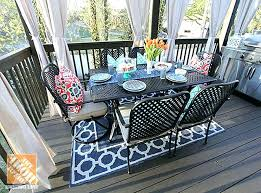 outdoor rug on wood deck best outdoor rug for deck deck decorating ideas pergola lights and