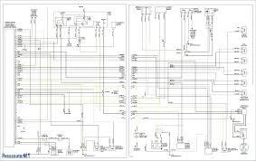 1999 volkswagen jetta engine diagram wiring diagram for you • vw jetta vr6 wiring diagram trusted wiring diagram rh 4 2 gartenmoebel rupp de volkswagen jetta 2 0 engine diagram volkswagen jetta 2 0 engine diagram