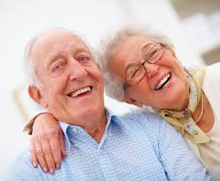 Life Insurance Quotes For Elderly Fascinating The Best Life Insurance Quotes For Seniors How To Get Benefits
