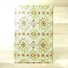 pier one outdoor rugs for patios inspirational ideas fresh fl pier one outdoor rugs for patios pier one outdoor rugs