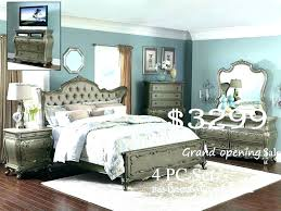 havertys furniture bedroom furniture sets stylish bedroom sets throughout havertys furniture s salary havertys furniture