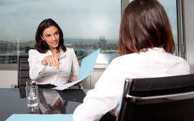 secrets for standing out in a tough job market