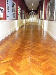 hardwood floor designs. Wonderful Designs Hardwood Floor Designs In Houses On O