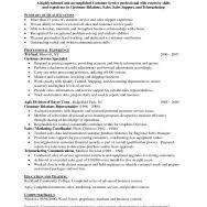 cover letter template for resume template customer service  sample resume sample resume insurance customer service representative good customer service skills examples resume