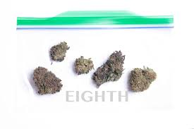 Weed Measurements Guide Marijuana Quantities Weights Prices