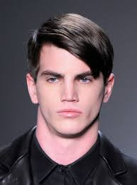 Boy Teen Hair Style boys hairstyle gallery mens hairstyles long on top 1403 by wearticles.com