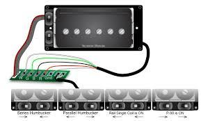 wiring seymour duncan p rails shpr telecaster guitar forum triple shot jpg