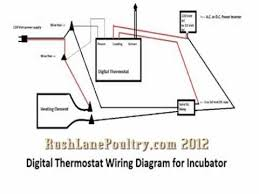 cheap thermostat wiring diagram honeywell, find thermostat wiring Honeywell Digital Thermostat Wiring Diagram stc 1000 digital thermostat using solid state relay wiring diagram honeywell thermostat wiring diagram