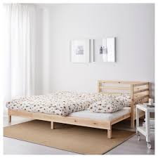incredible day beds ikea. The Best Hemnes Day Bed Frame With Drawers Ikea For Daybed White Trends And Instruction Manual Incredible Beds I