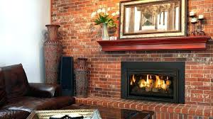 natural gas fireplace troubleshooting gas fireplace troubleshoot majestic natural gas fireplace manual