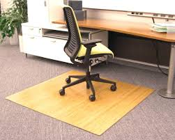 floor mat for desk chair. desk chair pad mat for hardwood floor mats office .