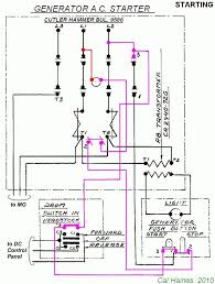 eaton lighting contactor wiring diagram c320mh2wao wiring diagram eaton 3 pole contactor wiring diagram data wiring diagram reverse polarity contactor wiring diagram eaton 3