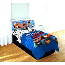 full size of home improvements catalog improvement loans florida wilson fence batman comforter full twin bed