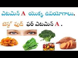 Diabetes Diet Menu In Telugu