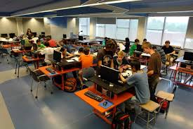 cheap masters essay writers services online how to organize my cornell engineering admission essay utop a your weill cornell medical college application materials please consider using