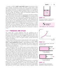Thermodynamics an engineering approach 5th edition gengel, boles