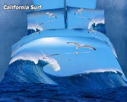 Ocean Themed Bedroom Finding The Right Beach Themed Bedroom For You Home Designs