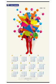 Calendar Format 2015 Design Calendars Jo Brunenberg Photography Design Music