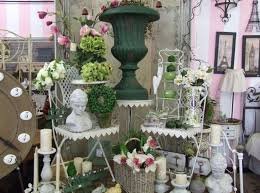 garden ornaments and accessories. French Country Garden Ornaments And Accessories .
