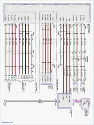 2002 ford escape wiring diagram chromatex 2002 ford escape ignition wiring diagram 2004 ford escape wiring diagram roc grp org simple 2002