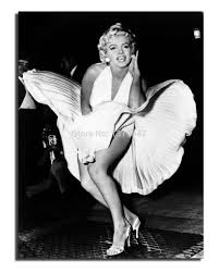 Paper Halloween Decorations Picture  More Detailed Picture About Marilyn Monroe Living Room Decor