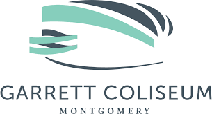 Garrett Coliseum Montgomery Tickets Schedule Seating