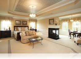design ideas for master bedroom sitting area home