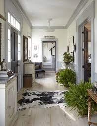 76 gray trim white walls ideas home