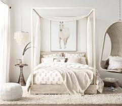 all white bedroom ideas. 35 all-white rooms (and why they work!) all white bedroom ideas