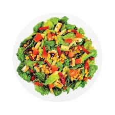 Salads Saladworks