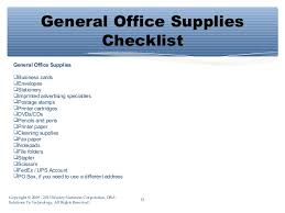 cleaning supplies list cleaning supplies office cleaning supplies list