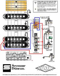 hss wiring diagram strat hss image wiring diagram fender hss wiring diagram wiring diagram schematics baudetails on hss wiring diagram strat