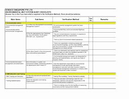 Loan Format In Excel Car Loan Excel Template Best Of Paymentortization Schedule