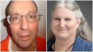 Dorie Hofmann Olds: Where Is Mark Hofmann's Ex-Wife Now?   Heavy.com