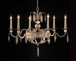 beautiful john richard lighting chandeliers 3 ajc 8888