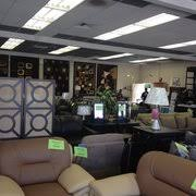 Al s Discount Furniture and Mattress Center CLOSED 25 s
