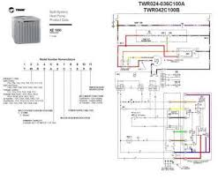 14 nice bryant thermostat wiring diagram collections type on screen bryant thermostat wiring diagram heat pump wiring diagram wiring diagram heat pump thermostat wiring diagrams bryant
