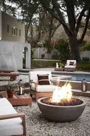 Pool furniture ideas Chaise Pool Furniture Ideas 15 Futurist Architecture 16 Awesome Pool Furniture Ideas Futurist Architecture