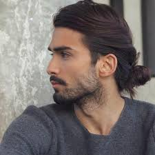 The Best Hairstyles for Long Hair   The Idle Man in addition Best 10  Long undercut men ideas on Pinterest   Undercut long hair likewise Beautiful Hairstyles For Long Hair For Guys Images   Best in addition 50 Stately Long Hairstyles for Men also New Long Hairstyles For Men 2017 further Best 10  Long undercut men ideas on Pinterest   Undercut long hair also  in addition Long Hairstyles for Men  21 Sexiest Looks moreover 20 Long Hairstyles For Men To Get In 2017 in addition MEN  How Do I Choose A Hairstyle That's Right For Me additionally 50 Stately Long Hairstyles for Men. on haircuts for long hair guys
