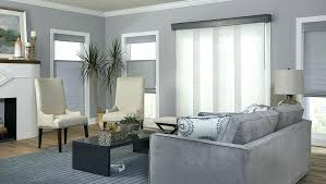 plantation shutters for sliding glass doors cost plantation blinds for patio