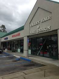 valley hair nail design 3300 e castro valley blvd castro valley
