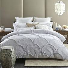 grey king size bedding medium size of and white comforter sets grey king size bedding queen grey king size