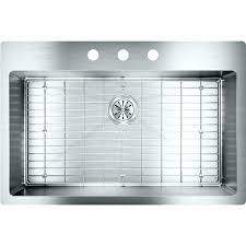 custom sink grid. Plain Grid Custom Sink Grid Crosstown X Kitchen With Made  Grids   Throughout Custom Sink Grid N