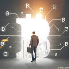 For a decade, bitcoin fog has offered to obscure the source and destination of its customers' cryptocurrency, making it one of the most venerable institutions in the dark web economy. A Millennial And Crypto Love Story How This Generation Is Ghosting Banks Op Ed Bitcoin News