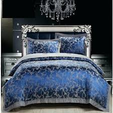 luxury duvet covers king size cover sets canada cotton uk luxury duvet covers king size luxury