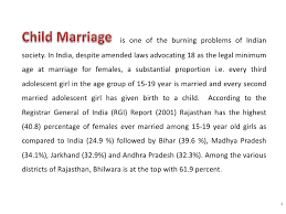 child marriage essay in telugu pdf presentation on early  child marriage essay in telugu pdf presentation on early marriage com