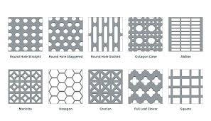 Welded Wire Fabric Size Chart Sasha G Salon Hotelentrelomas Com Co