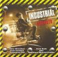 Industrial Strength [Disky]