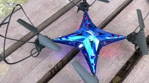 <b>Квадрокоптер</b> р/у <b>От Винта</b> Metal Wings - YouTube
